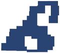 Logo Aleksandra Laigle