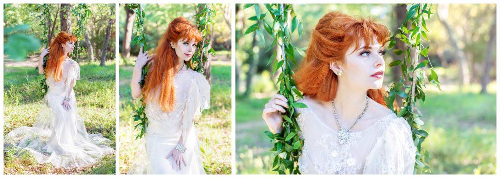 Aleksandra Laigle, créatrice de robes de gala robes de soiree, robes de mariée, sur mesure